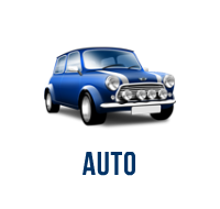Local Auto Locksmith Calgary
