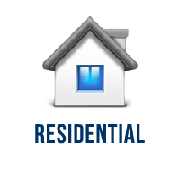Residential Local locksmith