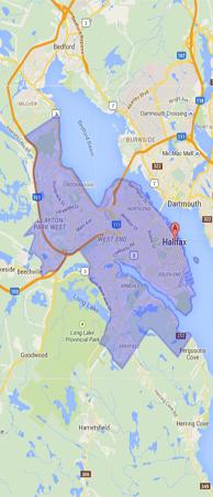 halifax-map